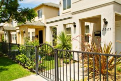 Leimert-Park-Homes-1